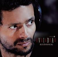 Esto Es+Vida (Edicion Especial) (CD+DVD)