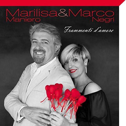 Marilisa Maniero & Marco Negri