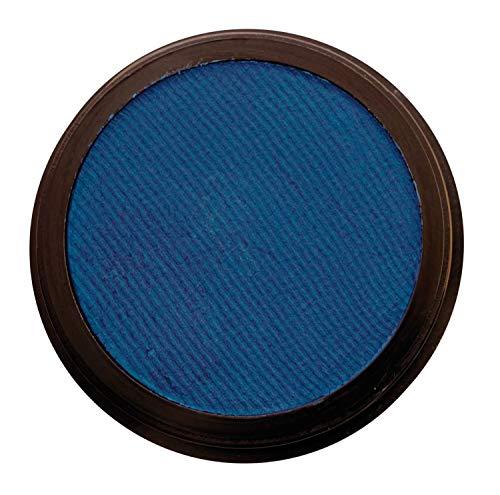 Creative L'espiègle 180358 Nacré Bleu 20 ml/30 g Professional Aqua Maquillage
