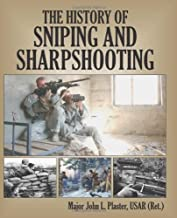 the history of sniping