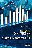 Guide complet de construction et de...