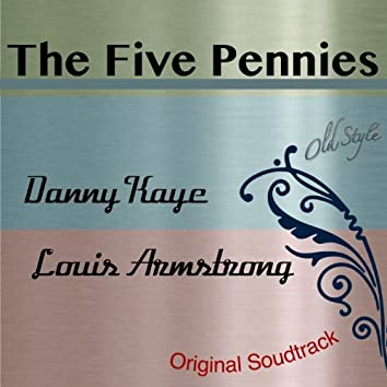 "The Five Pennies (Original Motion Picture Soundtrack from ""The Five Pennies"")"