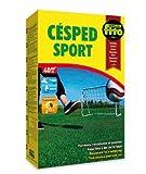 Fito-Semilla cesped sport 1 kg