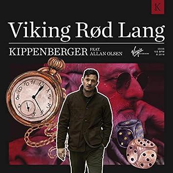 Viking Rød Lang