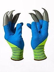 Best Kitchen Gloves For Washing Dishes