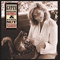 Renegade Squirrels & Other Nut Cases