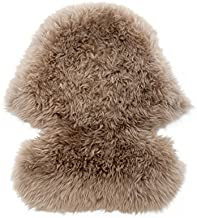 Stokke Xplory Sheepskin Lining, Brown