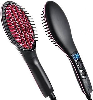 Amazon.es: cepillo alisador