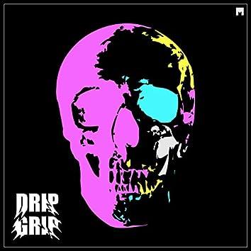 Drip Grip
