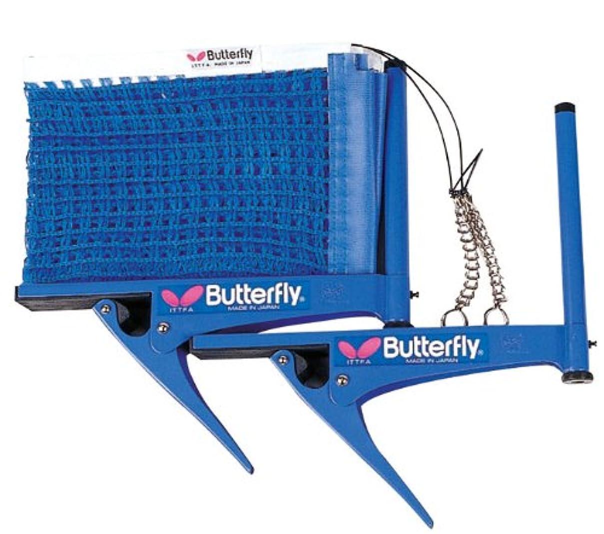 より平らなモールどうやってバタフライ(Butterfly) インターナショナルサポートセット