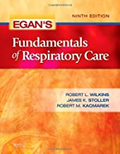 Best west respiratory physiology free Reviews