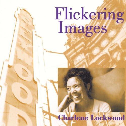 Charlene Lockwood