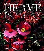 Ispahan de Pierre Herme