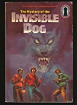 Best arthur and the invisibles 3 Reviews