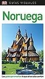 Guía Visual Noruega: Las guías que enseñan lo que otras solo cuentan (Guías visuales)
