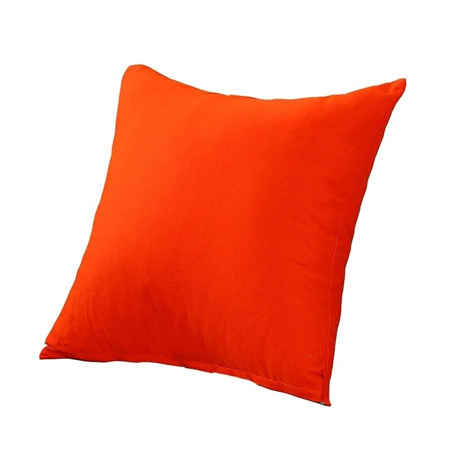 終わらせる打たれたトラックリー31-luoshangqing 背もたれ、腰椎枕、ベッドサイドピロー、リビングルーム/ソファ/ベッドルーム/ポリエステル家の装飾、多色 (Color : A, サイズ : 55*55cm)