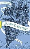 La Passe-miroir (Livre 1) -...