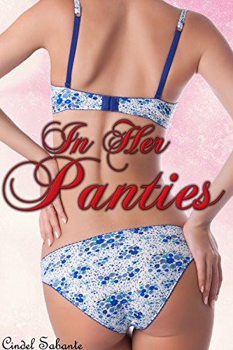 Wearing Her Panties HD