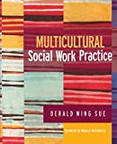 Image of Multicultural Social Work Practice