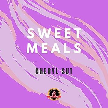 Sweet Meals