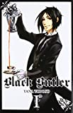 Black Butler, Vol. 1 (Black Butler (1))