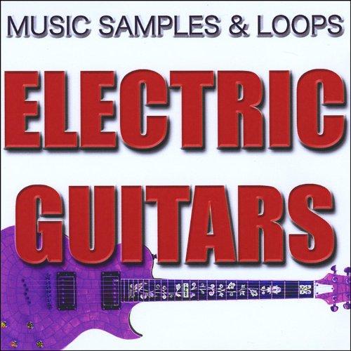 Electric Guitar...