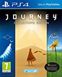 Journey - édition collector