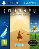 Journey - Édition Collector [Importación Francesa]