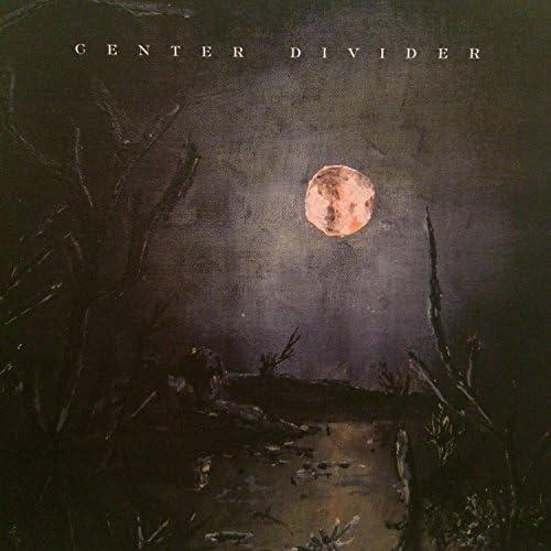 Center Divider
