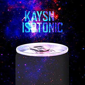 Isotonic (Radio Edit)
