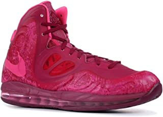 3bc9f239c699 Nike Air Max Hyperposite Men Basketball Shoes Sneakers Torquoise Yellow  524862-303