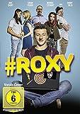 Bilder : #Roxy