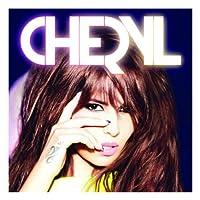 Million Lights by CHERYL (2012-06-26)