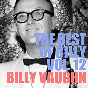 The Best of Billy, Vol. 12