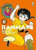Ranma ½: 6