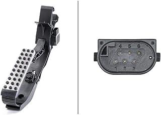 Suchergebnis Auf Für Motorsensoren 1 Stern Mehr Sensoren Motorteile Auto Motorrad