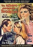 Un Albero Cresce A Brooklyn (1945) (Rimaserizzato In Alta Definizione)