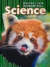 MacMillan McGraw-Hill Science Grade 3