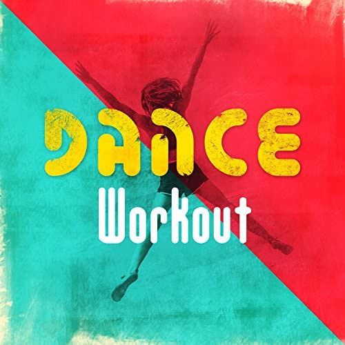 Spinning Workout, Gym Workout Music Series & Party Mix Club