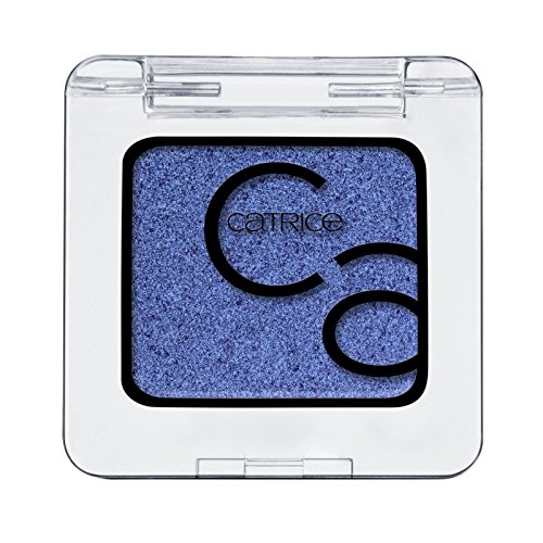 Catrice Art Couleurs Eyeshadow 180