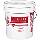 Rockite Cement, 50 lbs