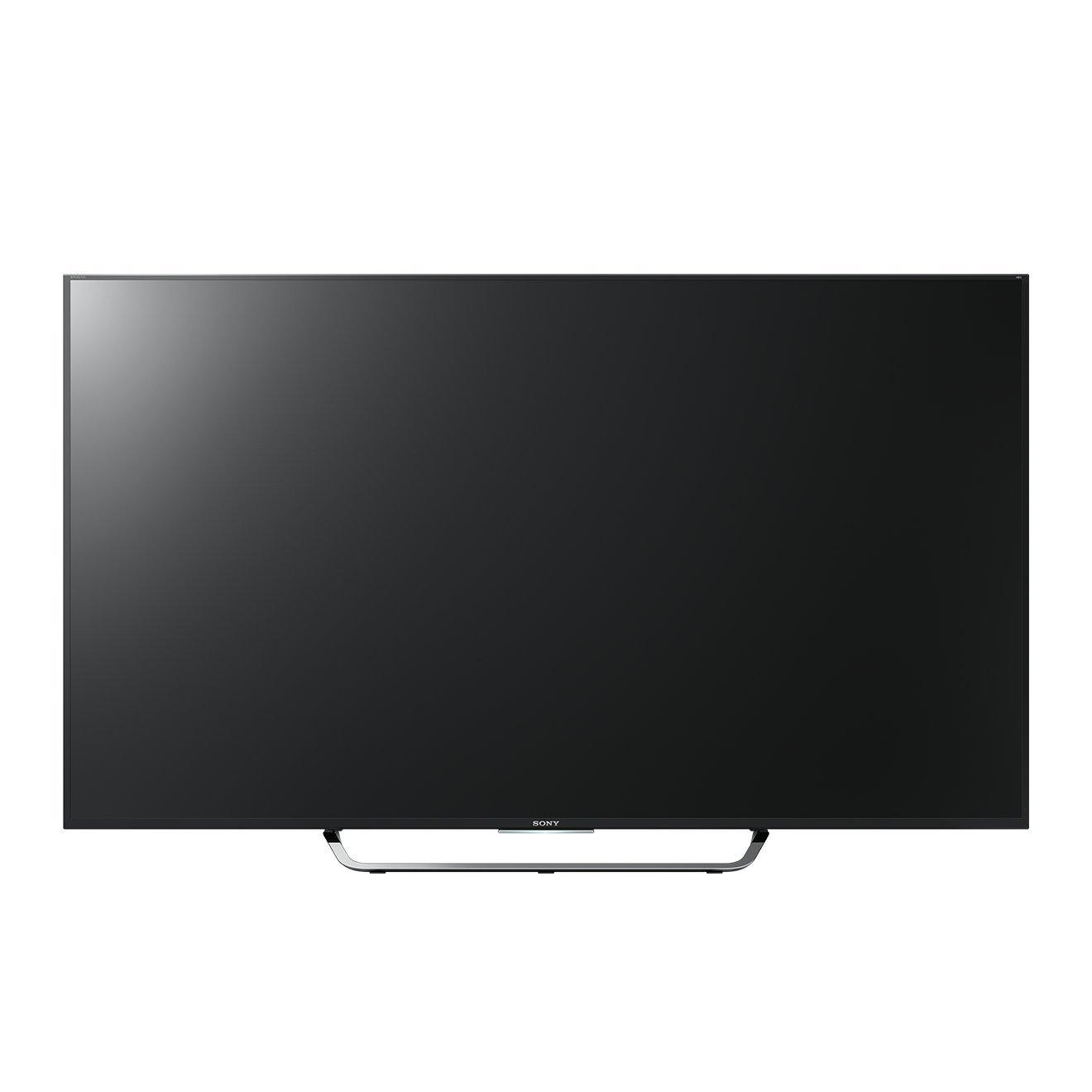 Sony KD-55X8509C Negro - Televisor LCD (Negro, 16:9, Activo): Sony ...