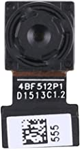 GXX Front Facing Camera Module for Sony Xperia C4