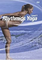 Rhythmics Yoga - Level 1