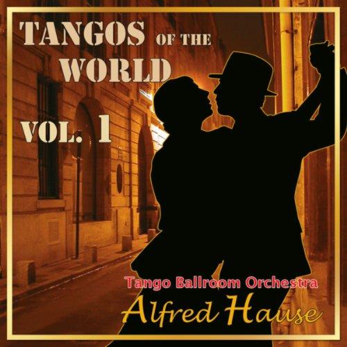 Man müsste Klavier spielen können (Tango)