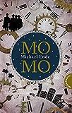 Buchinformationen und Rezensionen zu Momo von Michael Ende