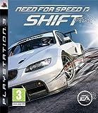 Need For Speed: Shift [Importación Inglesa]