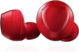 Samsung Galaxy Buds+ Plus, True Wireless Earbuds...