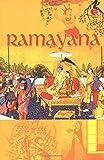 Ramayana (English Edition) - Format Kindle - 6,60 €