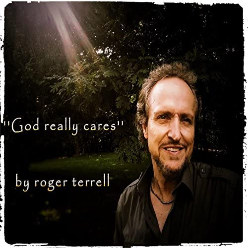 Roger Terrell